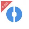 微贷金融app