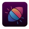 西瓜虫app