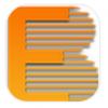 光大证券正式手机版app