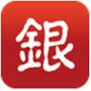 原油黄金白银投资app