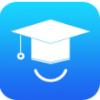 校优邦app