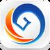 汇通财经现货版app
