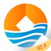 易港金融app