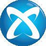 外汇交易平台app
