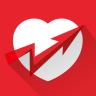 心跳投资app