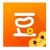豆豆钱闪电版app