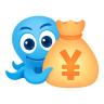 贷款王app