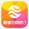 e帆风顺app