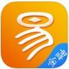 易金融app