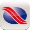 信达证券app