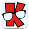 卡农社区app-金融理财