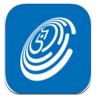 智投富登app