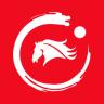 猎马贷款app
