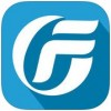 广发证券易淘金app