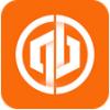 中业兴融app