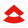 齐鲁证券掌e通app