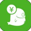 嗨贷款正式app