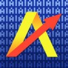 AI股app智能投顾平台