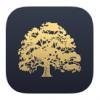 天弘基金大树财富app