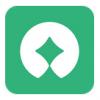 小钱贷款app