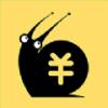 蜗牛记账app手机版