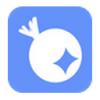 虾球借钱app-金融理财