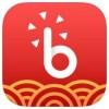 铂诺理财app
