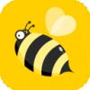 蜜蜂有钱app手机版
