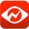 投资眼app