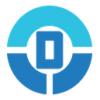 东方车贷app