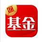 亿基金app
