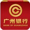 广州直销银行