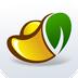 小油菜app