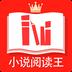 小说阅读王软件