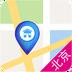 数字社区地图-商务办公
