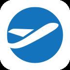 慧通差旅-手机出游旅行app下载