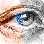 XnSketch-动作游戏排行榜