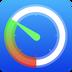 测速高手-手机安全杀毒app下载