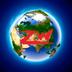 ZEOWAY-动作游戏排行榜