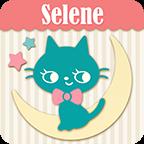selene-动作游戏排行榜