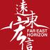 远东商旅-动作游戏排行榜