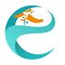 金中智慧养老平台社区管家系统(Android版)V2.0-生活应用