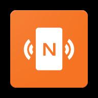 NFCTools