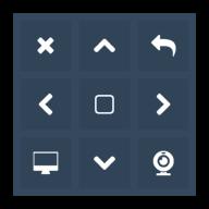 UbuntuRemoteControl