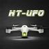 HT-UFO