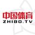 中国体育-动作游戏排行榜