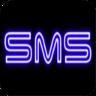 Funny SMS Ri