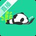 熊猫主播版-动作游戏排行榜