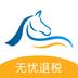 贸税帮-手机商务办公app下载