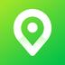 小灵狗出行-手机导航地图app下载